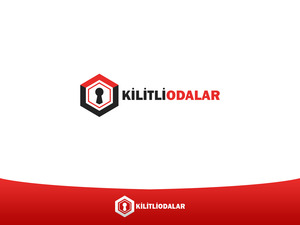 Kilitliodalar2