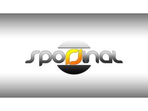 Sporjinal logo3