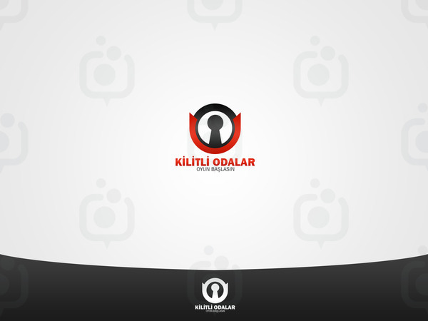 Kilitliodalar3