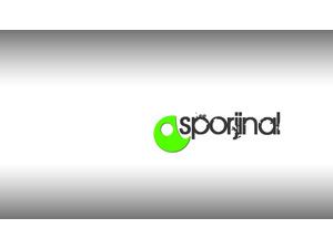 Sporjinal logo4
