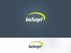 Batunet1