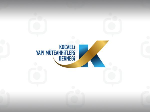 Kocaeli