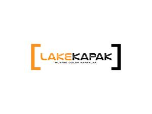 Lake kapak logo