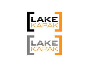 Lake kapak  2