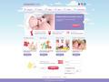 Proje#30137 - e-ticaret / Dijital Platform / Blog Web sitesi tasarımı (psd)  -thumbnail #27
