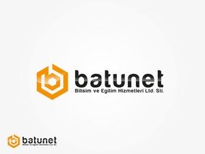 Batunet
