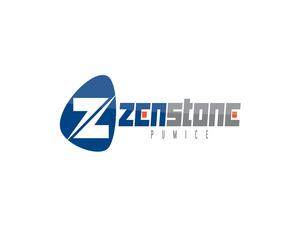 Zenstone4