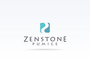 Zenstone
