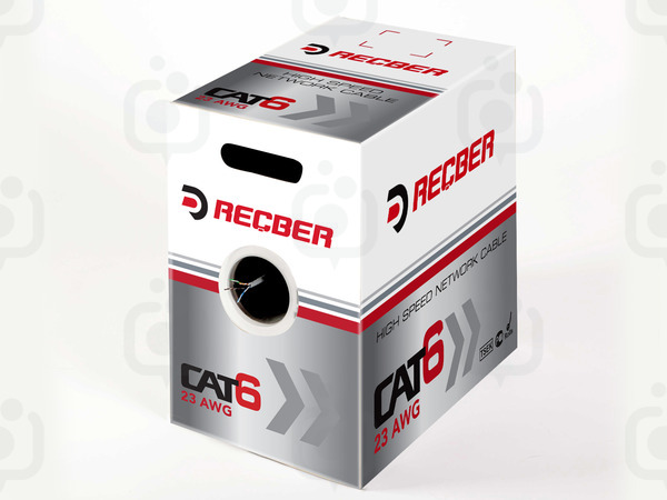 Recbercable packshot2