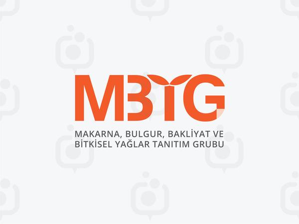 Mbtg 1
