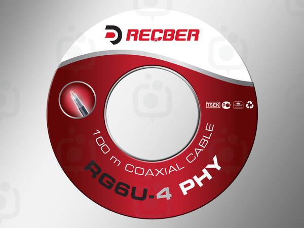 Recbercoaxcable 2