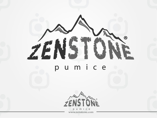 Zenstone3