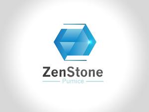 Zenstone2