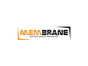 Membranee