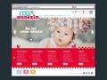 Proje#30137 - e-ticaret / Dijital Platform / Blog Web Sitesi Tasarımı (psd)  -thumbnail #40