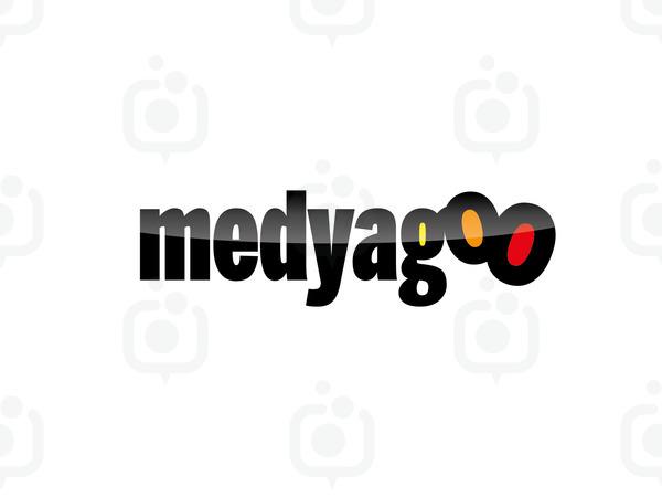 Medyagoo 01