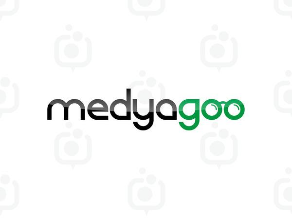 Medyagoo 02