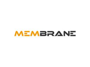 Membrane 01
