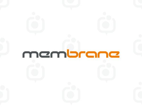 Membrane 03