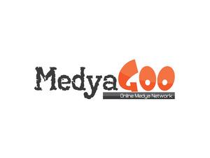 Medyagoo1