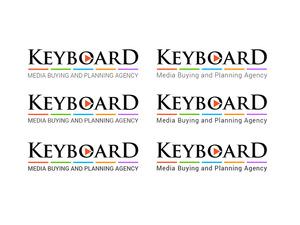 Keyboard r3