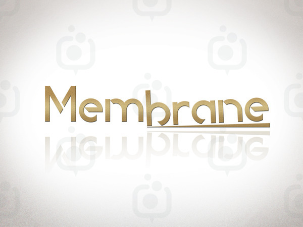 Membrane1