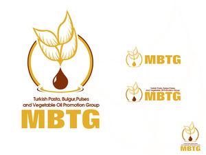Mbtg3
