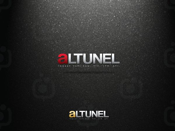 Altunel4