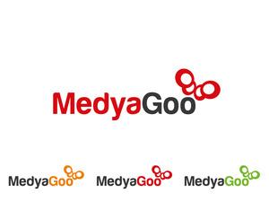 Medyagoo