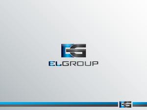 El group