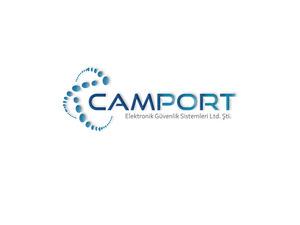 Camport1