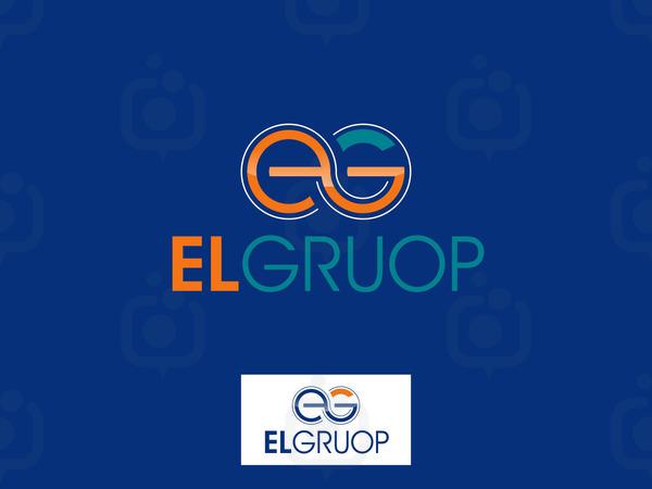 Elgroup