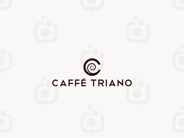 Caffe triano
