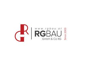 Rgbau
