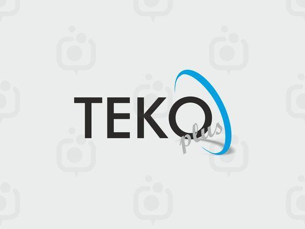 Teko plus