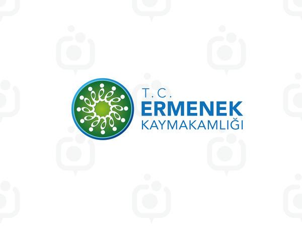 Ermenek4