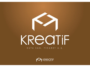 Kreatif1