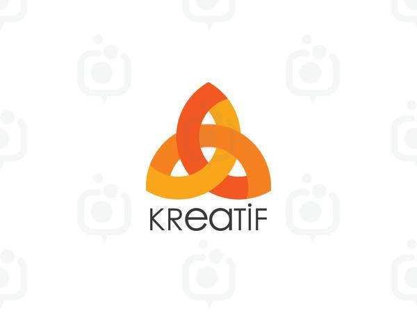 Kreatif2