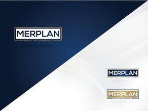 Merplan1