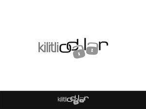 Kilitoda2