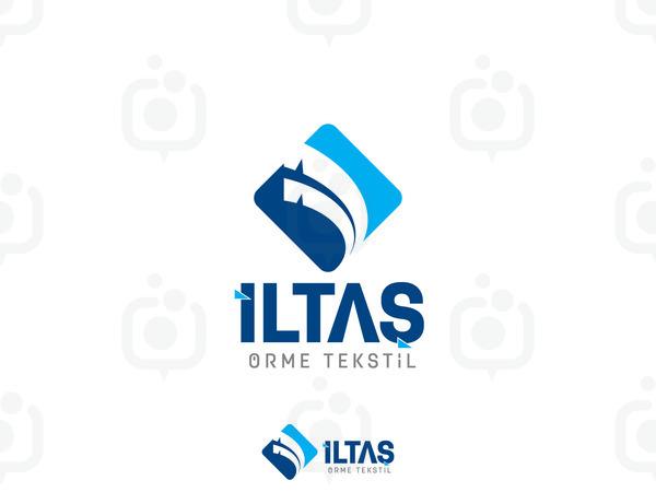Iltas2
