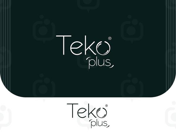 Teko plus 01