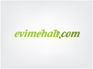 Evimehal  logo artwork 02