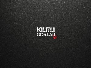 Kilitli4