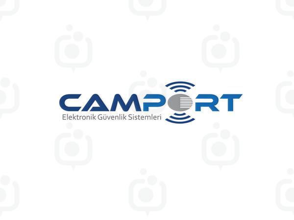 Camport2