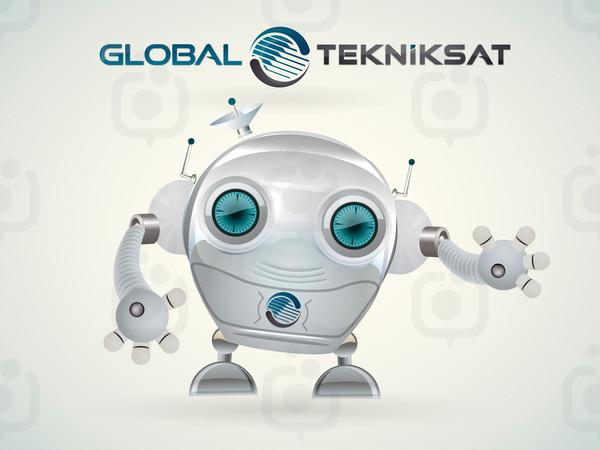 Global ts ro kollar f