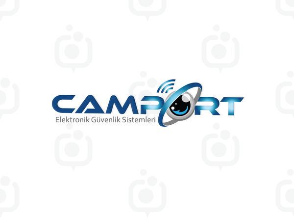 Camport3