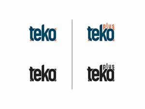 Teko  custom