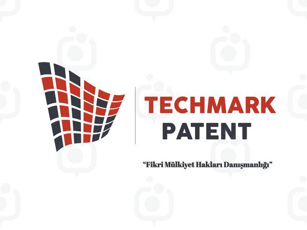Techmark
