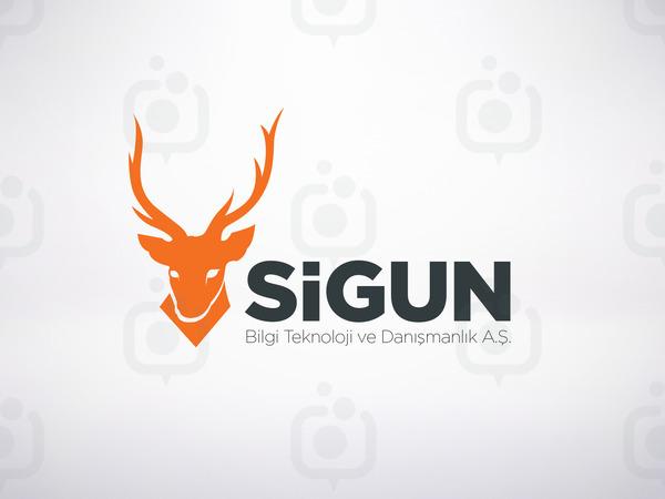 Sigun1
